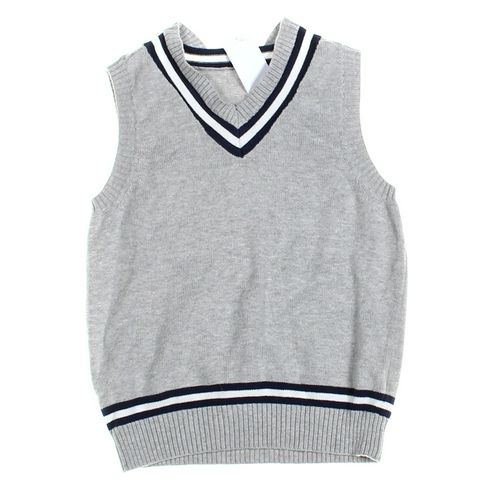 Carter's Vest in size 5/5T at up to 95% Off - Swap.com