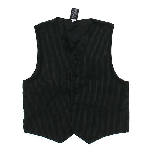 Class Club Vest in size 6 at up to 95% Off - Swap.com
