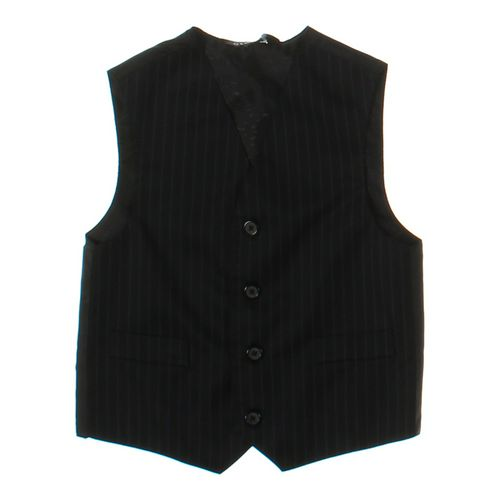 GEORGE Vest in size 6 at up to 95% Off - Swap.com