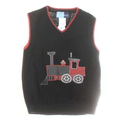 Goodlad Vest in size 6 at up to 95% Off - Swap.com