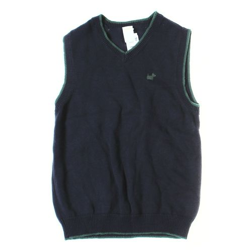 Gymboree Vest in size 10 at up to 95% Off - Swap.com
