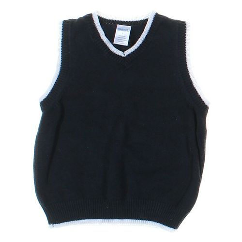 Gymboree Vest in size 3/3T at up to 95% Off - Swap.com