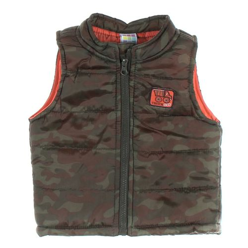 Healthtex Vest in size 18 mo at up to 95% Off - Swap.com