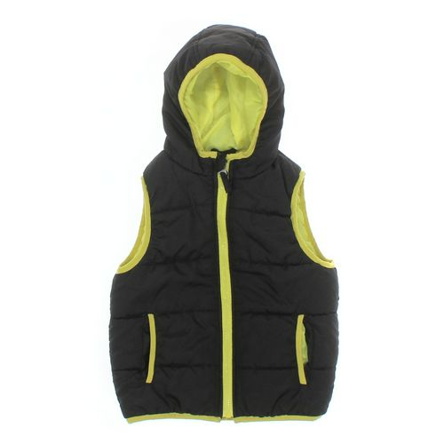 iXtreme Vest in size 4/4T at up to 95% Off - Swap.com