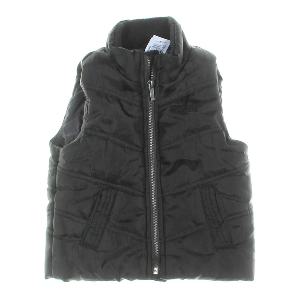 b19ec719 KENNETH COLE REACTION Vest in size 24 mo at up to 95% Off - Swap