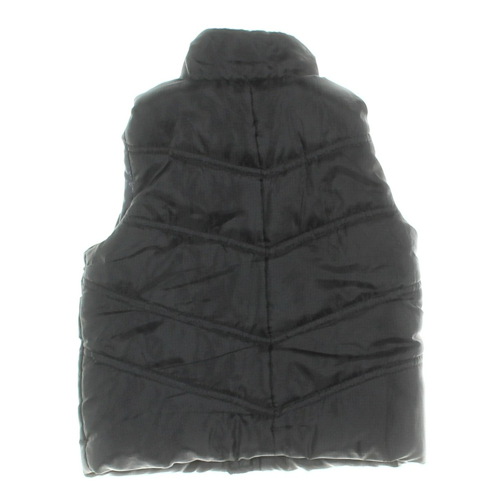 1cbde881 KENNETH COLE REACTION Vest in size 24 mo at up to 95% Off - Swap. 24 mo.  All our photos are of actual items.