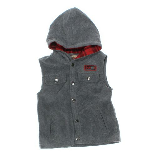 Kids Headquarters Vest in size 24 mo at up to 95% Off - Swap.com