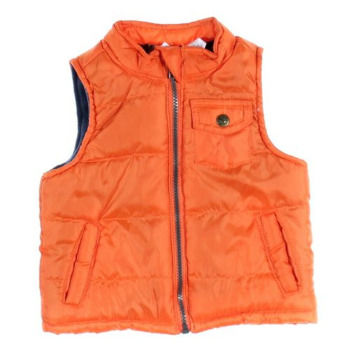 Marmellata Vest in size 18 mo at up to 95% Off - Swap.com