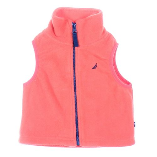 Nautica Vest in size 12 mo at up to 95% Off - Swap.com