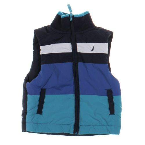 Nautica Vest in size 18 mo at up to 95% Off - Swap.com