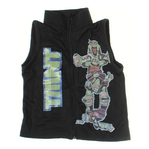Nickelodeon Vest in size 5/5T at up to 95% Off - Swap.com