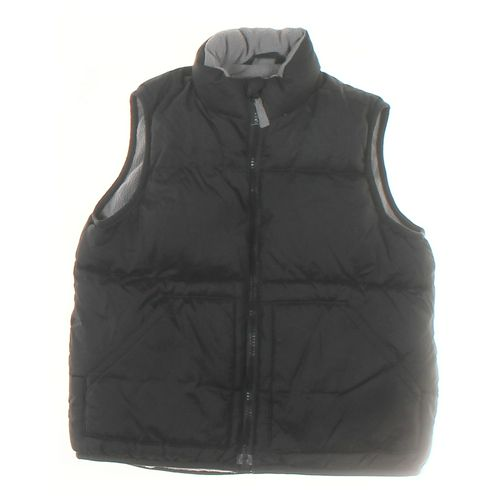 Old Navy Vest in size 4/4T at up to 95% Off - Swap.com