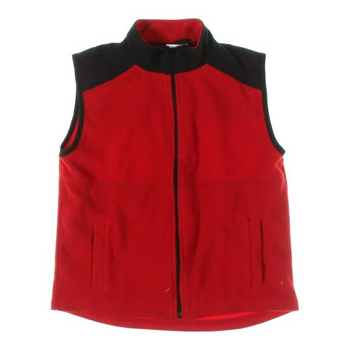 Prospirit Vest in size 8 at up to 95% Off - Swap.com