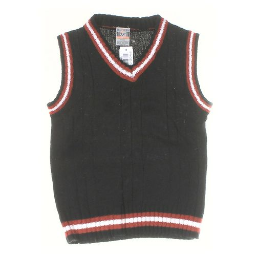 Urban Extreme Vest in size 5/5T at up to 95% Off - Swap.com