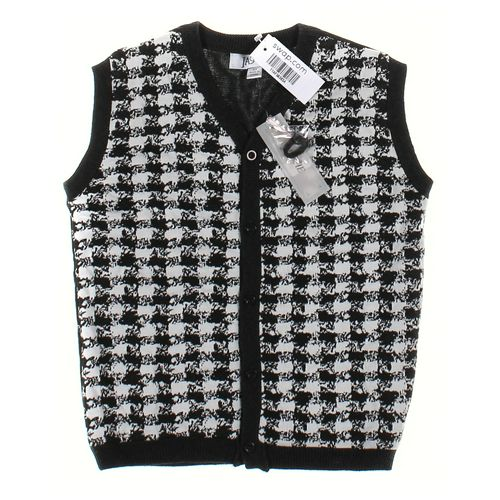 Vest in size 6X at up to 95% Off - Swap.com