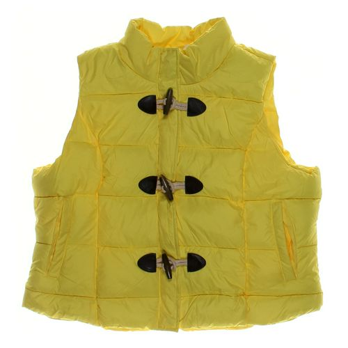 Arizona Vest in size JR 19 at up to 95% Off - Swap.com