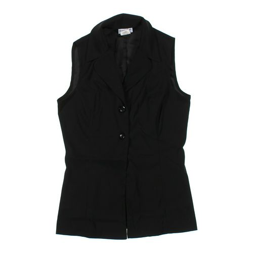 Breakin Loose Vest in size JR 9 at up to 95% Off - Swap.com