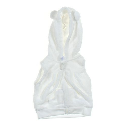 Carter's Vest in size 3 mo at up to 95% Off - Swap.com