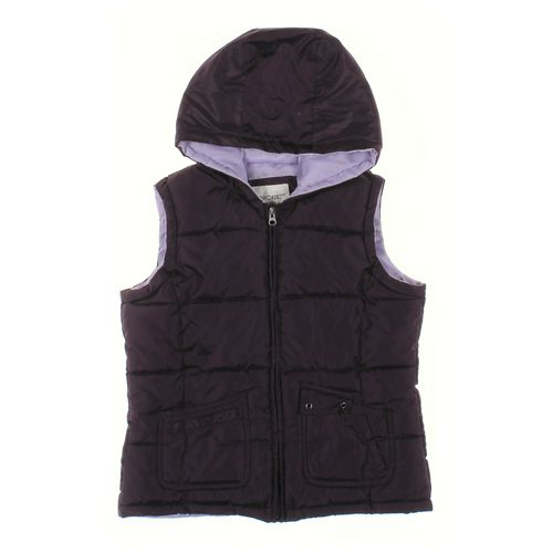 Cherokee Vest in size 10 at up to 95% Off - Swap.com