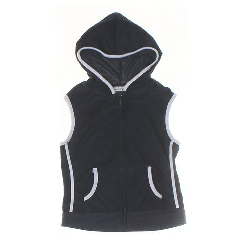 Energy Vest in size 12 at up to 95% Off - Swap.com