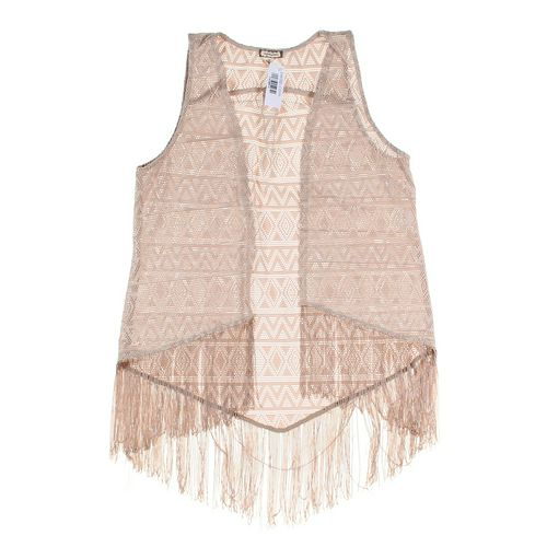 Eyeshadow Vest in size JR 7 at up to 95% Off - Swap.com