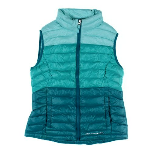 Free Country Vest in size 14 at up to 95% Off - Swap.com