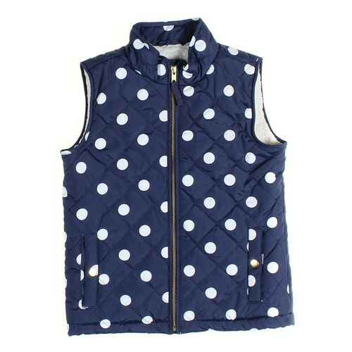 Gap Vest in size 8 at up to 95% Off - Swap.com