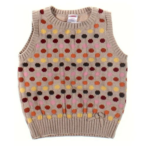 Gymboree Vest in size 5/5T at up to 95% Off - Swap.com