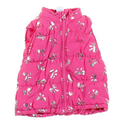 Healthtex Vest in size 3/3T at up to 95% Off - Swap.com