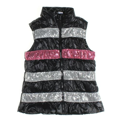 Heart-n-Crush Vest in size 12 at up to 95% Off - Swap.com