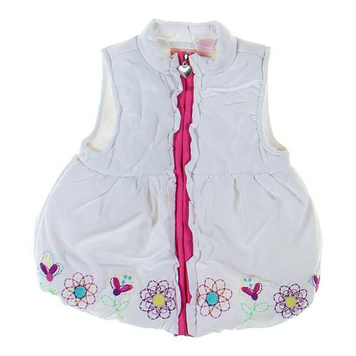 Kids Headquarters Vest in size 2/2T at up to 95% Off - Swap.com