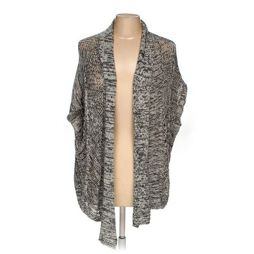 Maurices Vest in size JR 7 at up to 95% Off - Swap.com