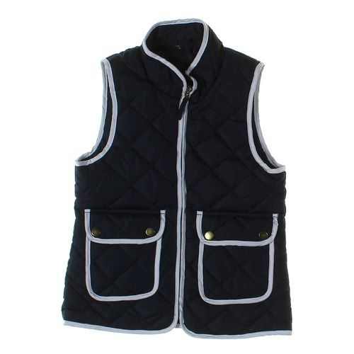ME JANE Vest in size 12 at up to 95% Off - Swap.com