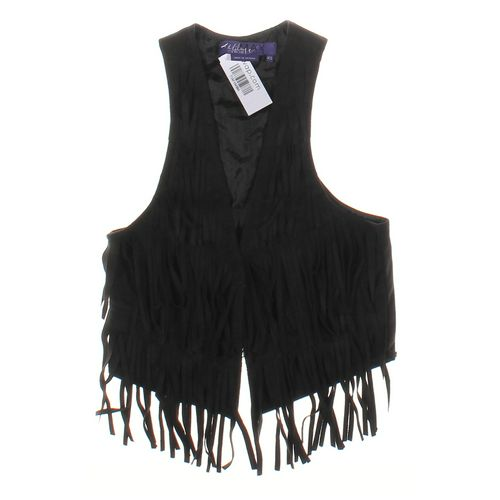Miley Cyrus & Max Azria Vest in size JR 0 at up to 95% Off - Swap.com