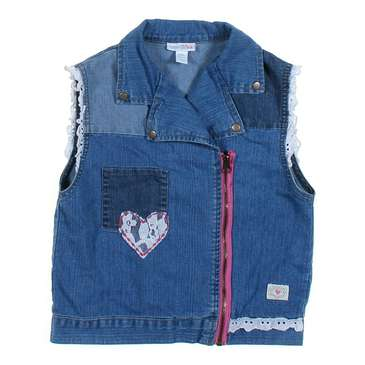 Vest for Sale on Swap.com