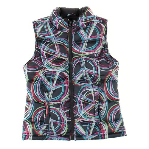 Old Navy Vest in size 12 at up to 95% Off - Swap.com