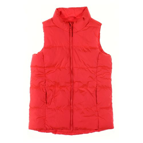 Old Navy Vest in size 14 at up to 95% Off - Swap.com