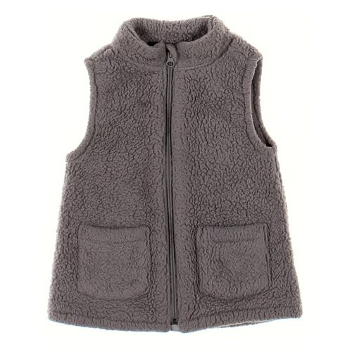Old Navy Vest in size 5/5T at up to 95% Off - Swap.com