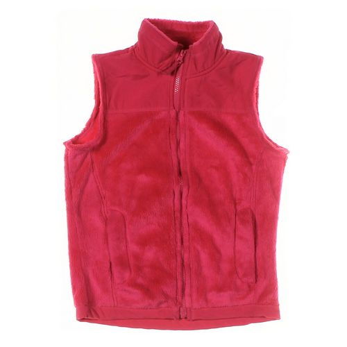 The Children's Place Vest in size 7 at up to 95% Off - Swap.com