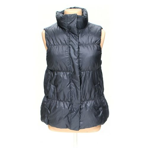 Gap Vest in size XL at up to 95% Off - Swap.com