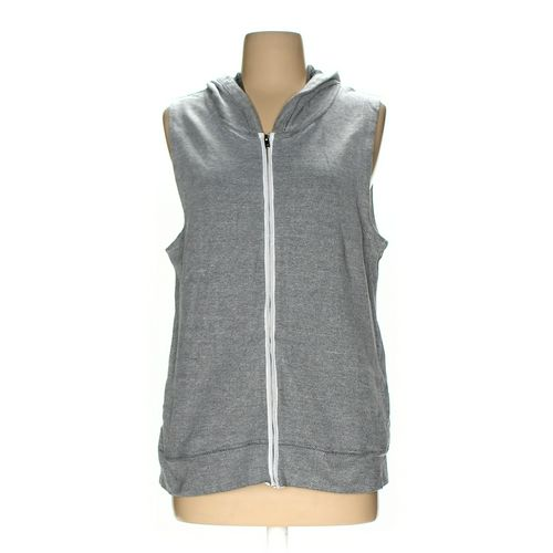 Gap Vest in size M at up to 95% Off - Swap.com