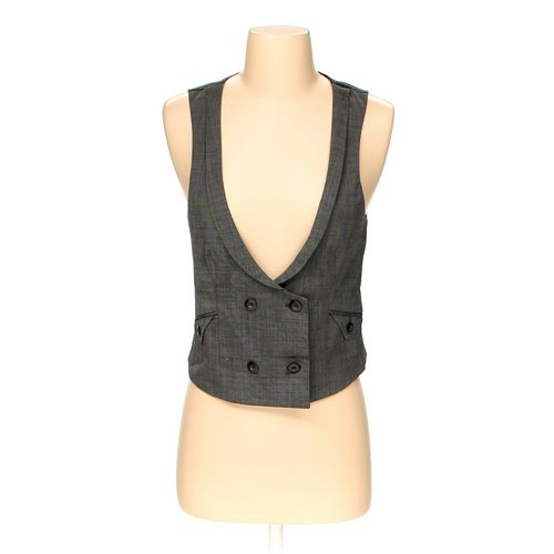 Gap Vest in size XS at up to 95% Off - Swap.com