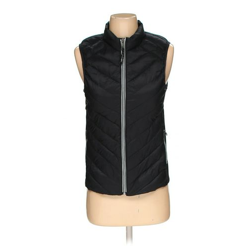 Gap Vest in size XXS at up to 95% Off - Swap.com