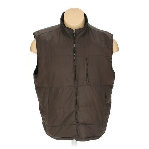 GH Bass Vest in size XXL at up to 95% Off - Swap.com