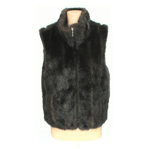 Giacca Vest in size M at up to 95% Off - Swap.com