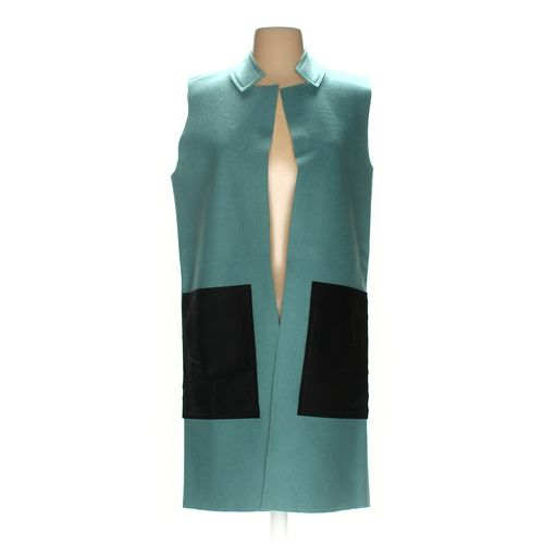 Gracia Vest in size S at up to 95% Off - Swap.com