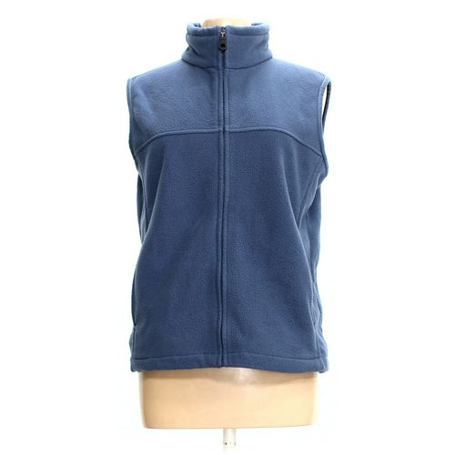 Great Northwest Clothing Company Vest in size M at up to 95% Off - Swap.com
