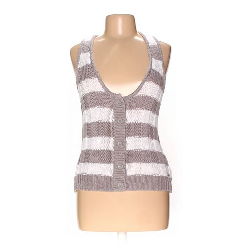 Hang Ten Vest in size L at up to 95% Off - Swap.com