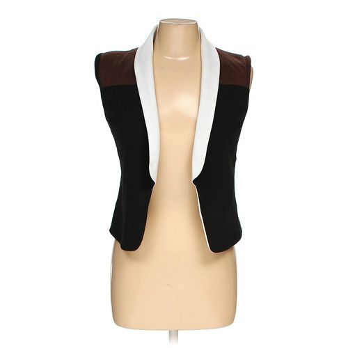 Haoduoyi Vest in size 6 at up to 95% Off - Swap.com