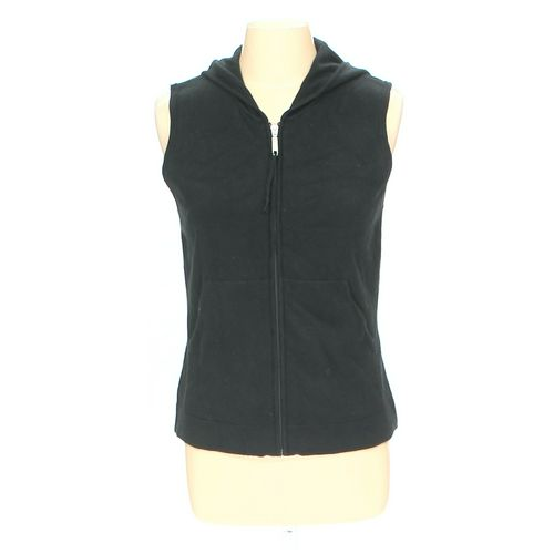 HAROLD'S Vest in size M at up to 95% Off - Swap.com